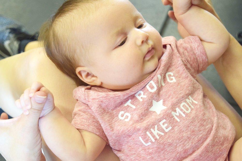 Baby strength.JPG