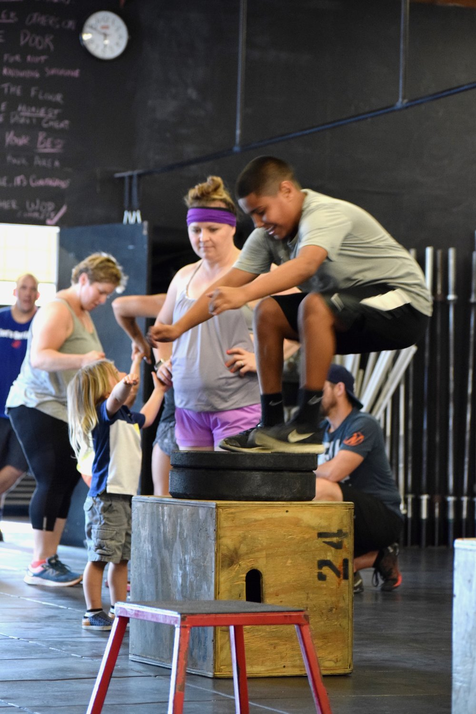 Teens box jumping.jpg