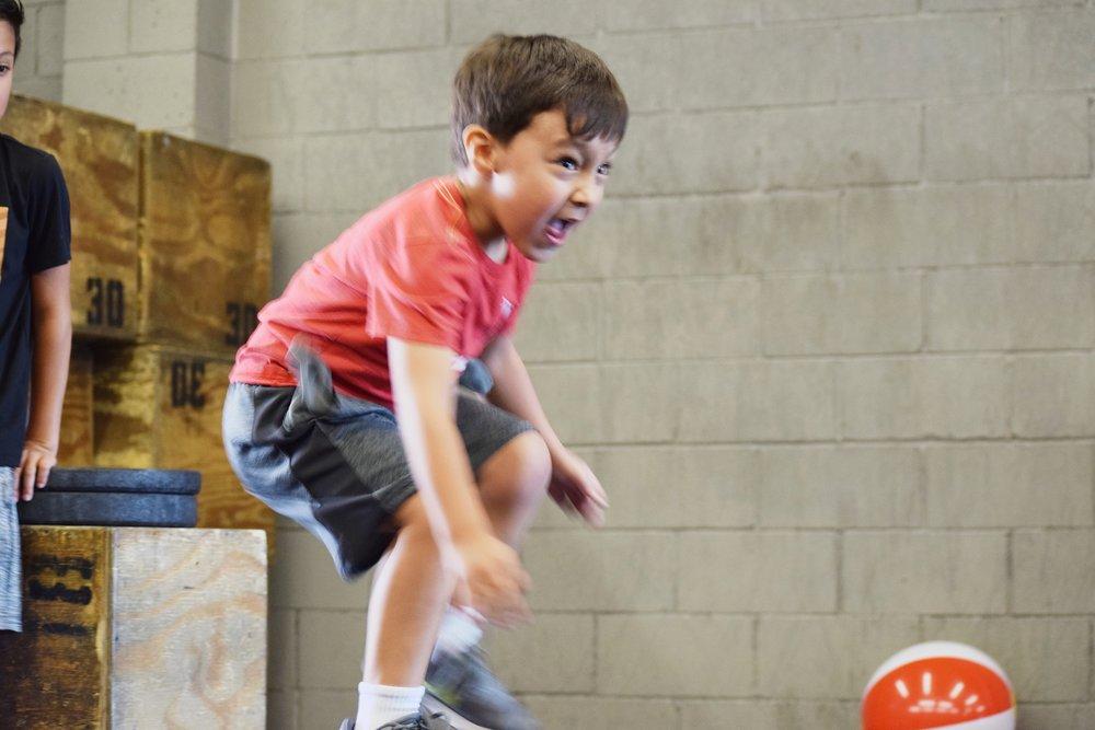Kids box jump.JPG