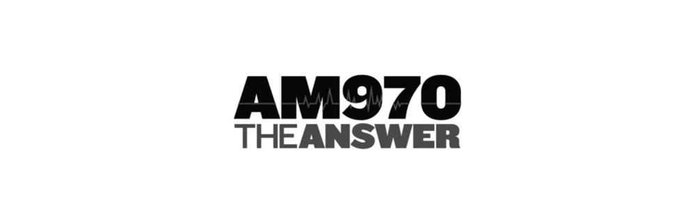 am970.png