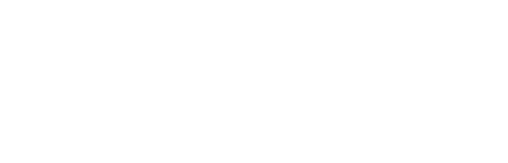 WEALTHDIARIES.png