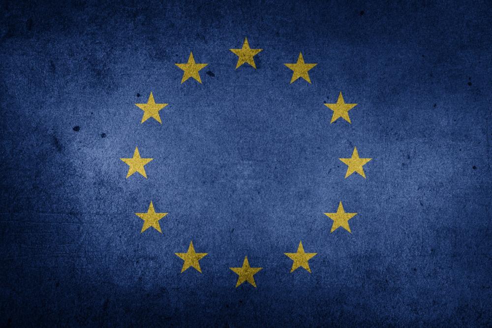 EU Citizenship