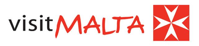 Visit Malta tourism and investment