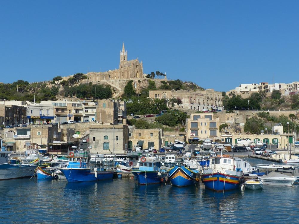Malta citizenship residence.jpg