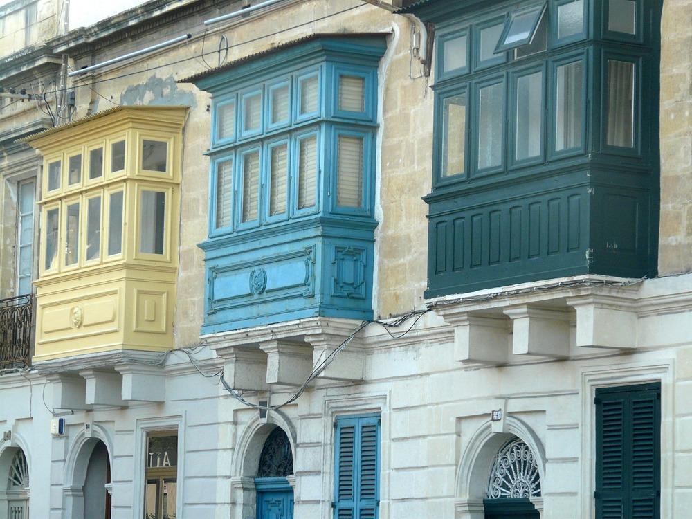 Malta invest residency.jpg
