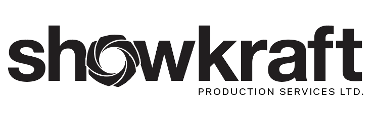 Showkraft Production Services Ltd.