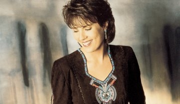 holly-dunn.jpg