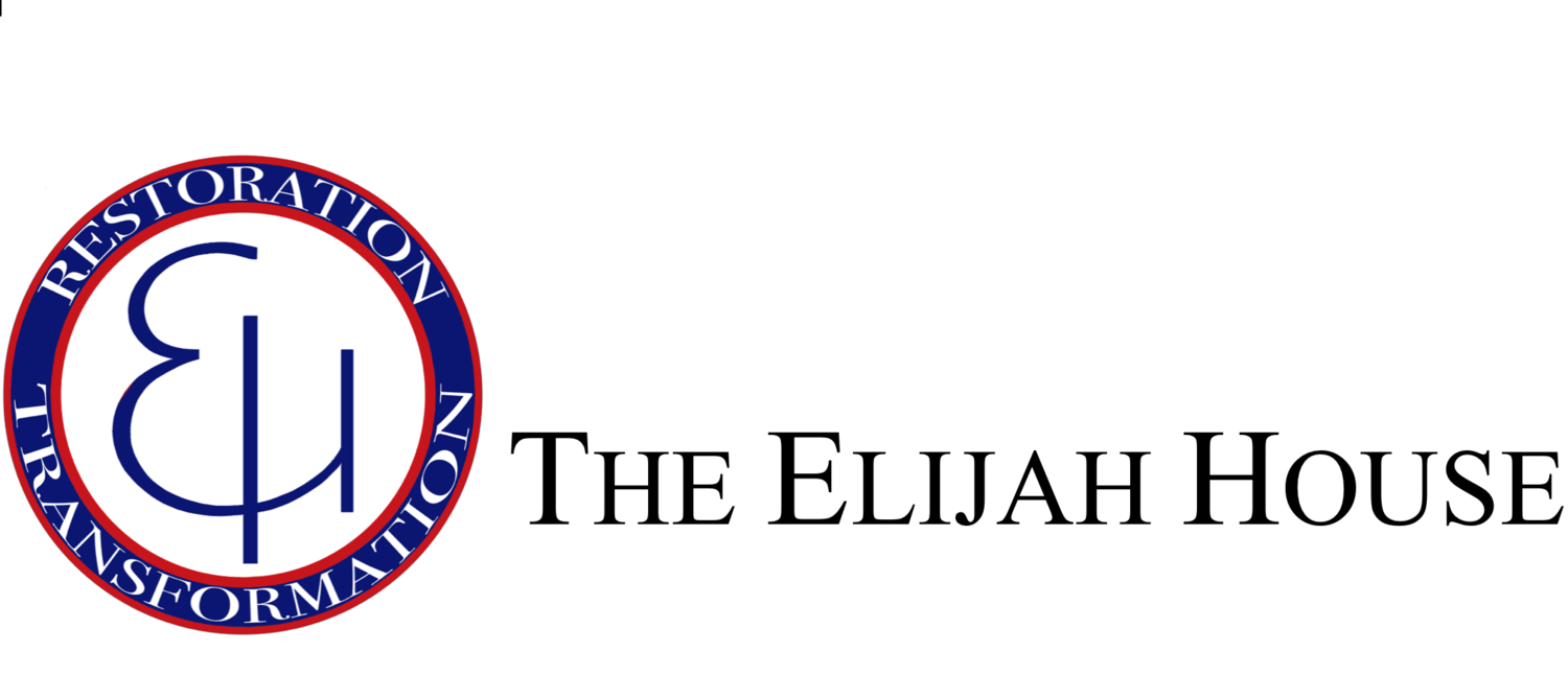 The Elijah House
