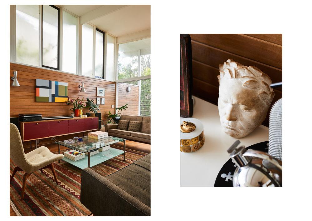 Beaumaris interior - Monocle Magazine