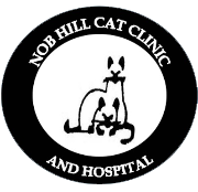 Nob Hill Cat Clinic