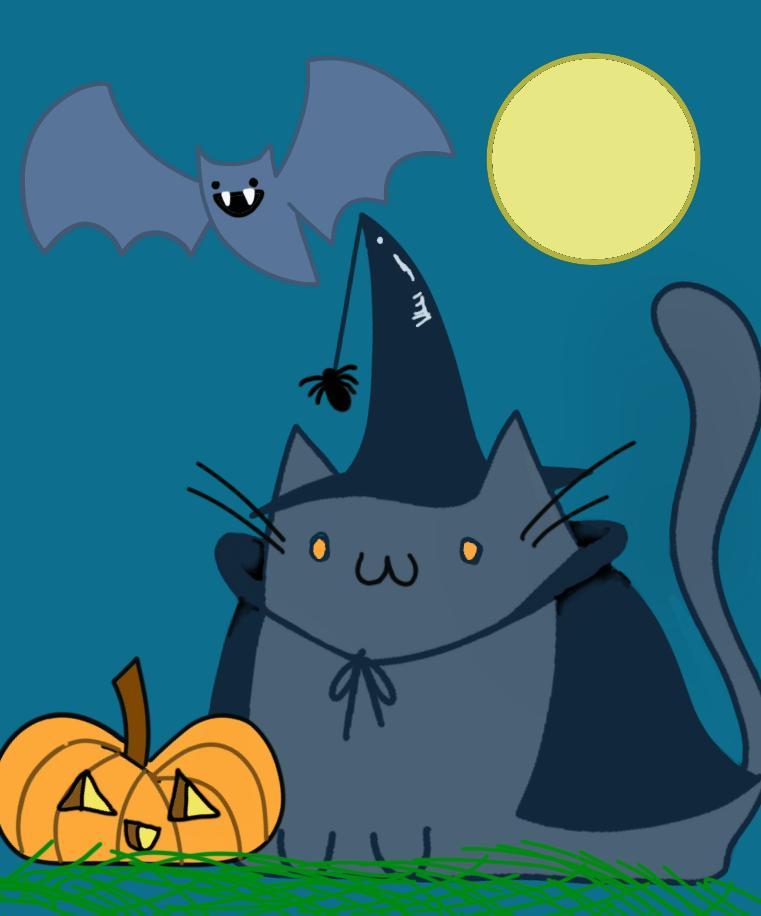halloween kitty.JPG