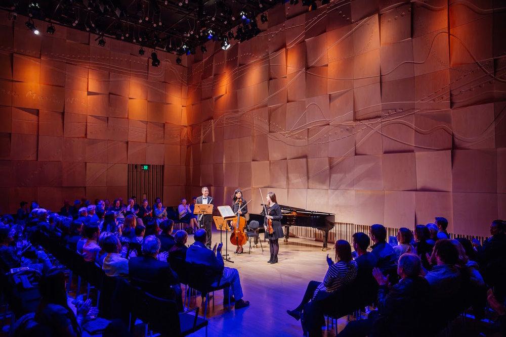 MLO Concert-92.jpg