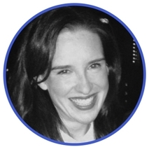 Assistant Director Ellie Morrison Ashurst Lawyers