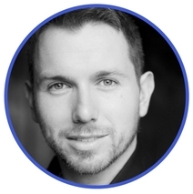 Music Director (Vocal) David Butler David Butler Studios