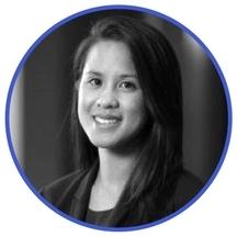 Music Director (Band) Aimee Nguyen Clayton Utz