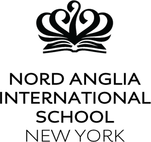 Nord_Anglia_International_School_New_York_Logo.png
