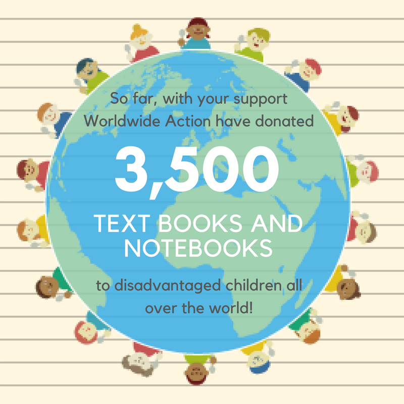 3,500 textbooks and notebooks.png