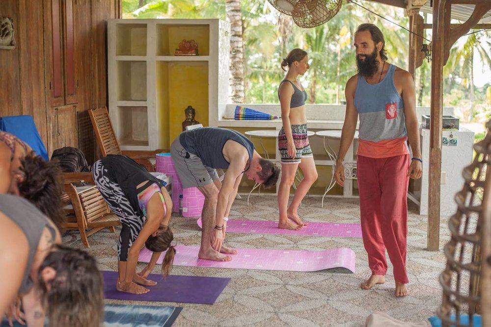 teaching yoga.jpg