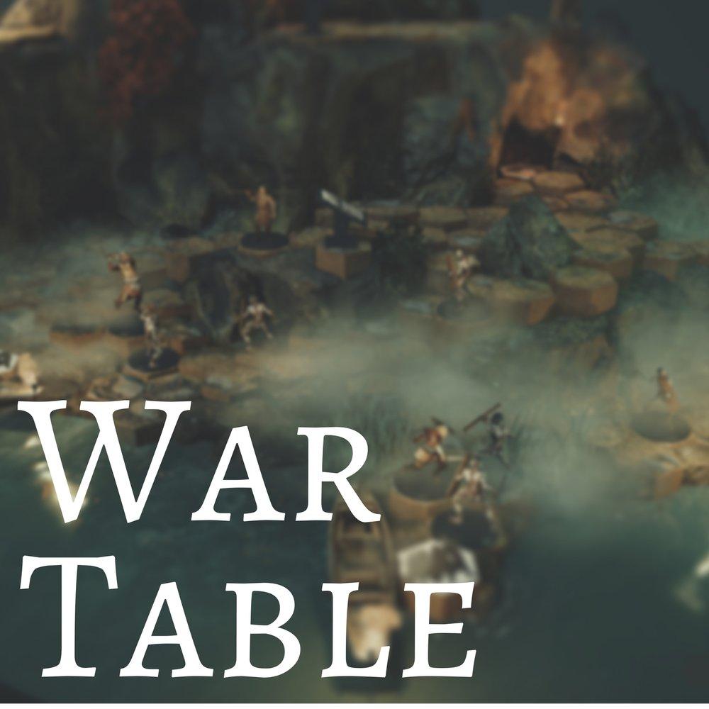 War Table.jpg
