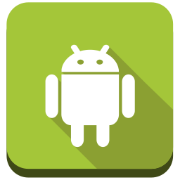 Civ Cast Android / Google