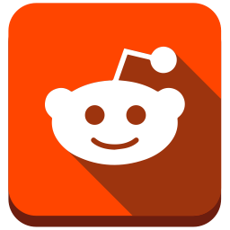 Civ Cast Reddit