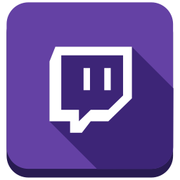 Kyle Dempster Studios Twitch.png
