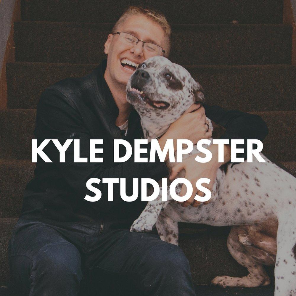 Kyle Dempster Studios