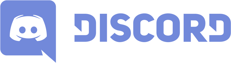 KDS Discord Logo.png