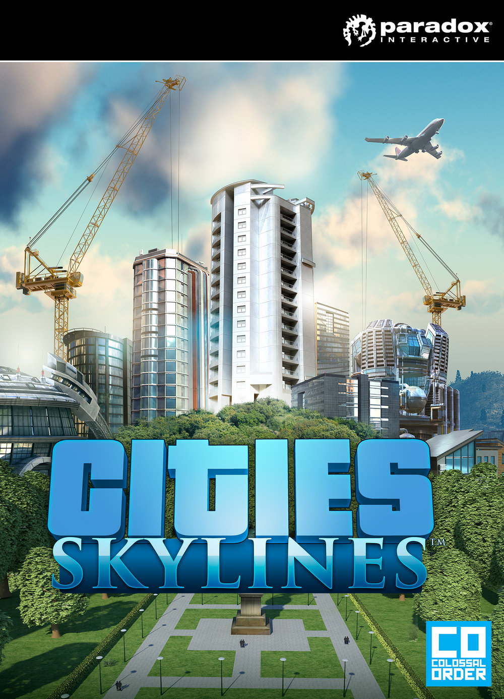 Cities+Skylines.jpg