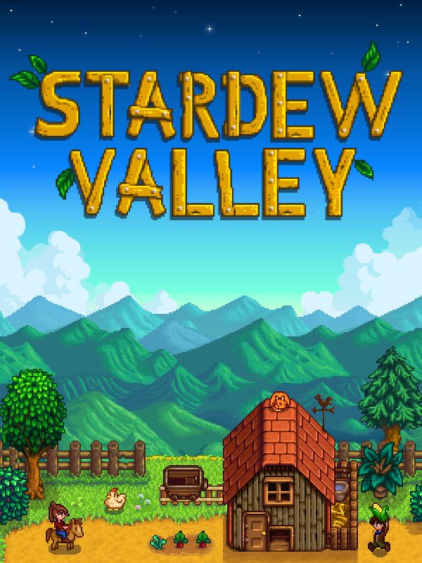 Stardew-Valley-Walkthrough.png