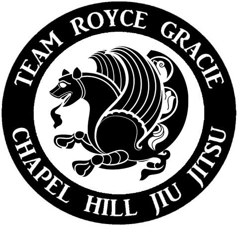 Chapel Hill Gracie Jiu-Jitsu