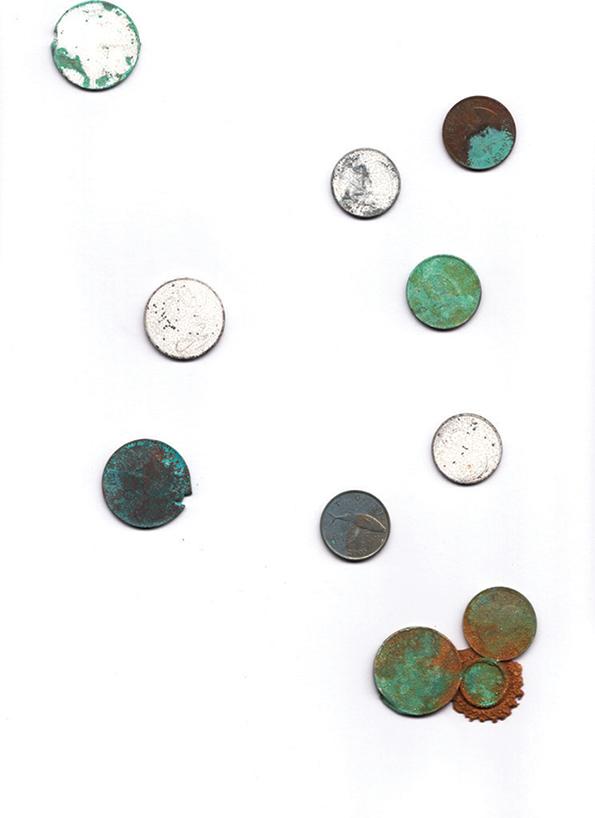 12_Virginia_Overell_coins.jpg