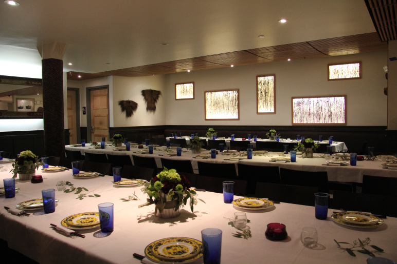 lower dining 2.jpg