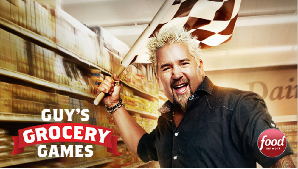 guys grocery games.png