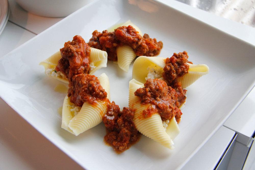 pasta shell.jpg