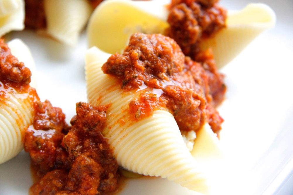 pasta shell 2.jpg