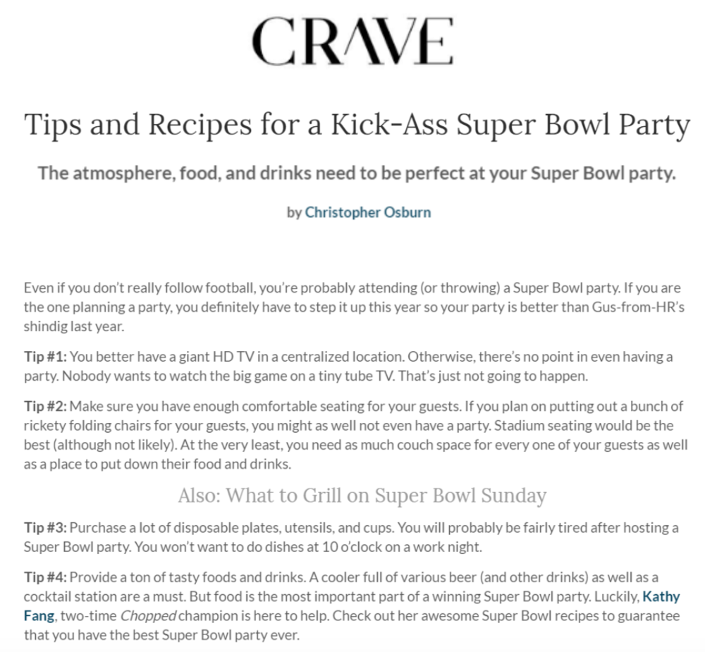 Crave superbowl.png