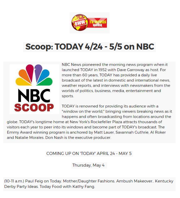 NBC SCOOP today show.png