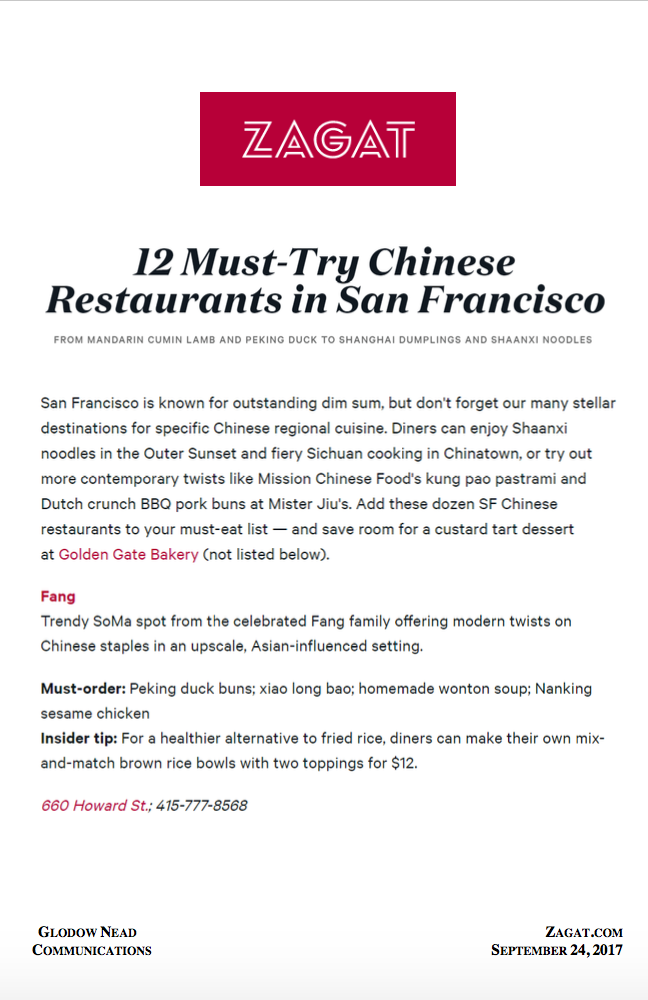 Zagat Fang coverage.png