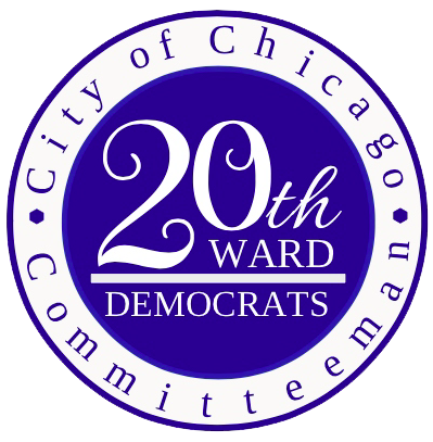 20th Ward Democratic Organization