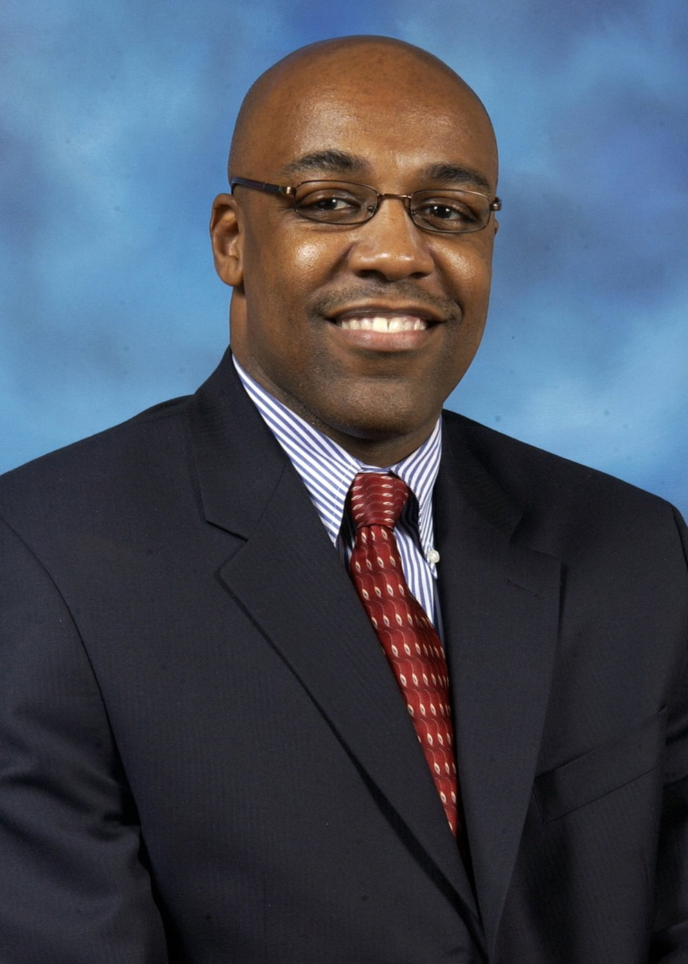 Kwame Raoul for Attorney General