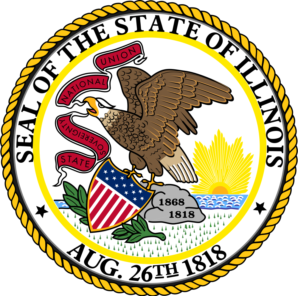1000px-Seal_of_Illinois.png