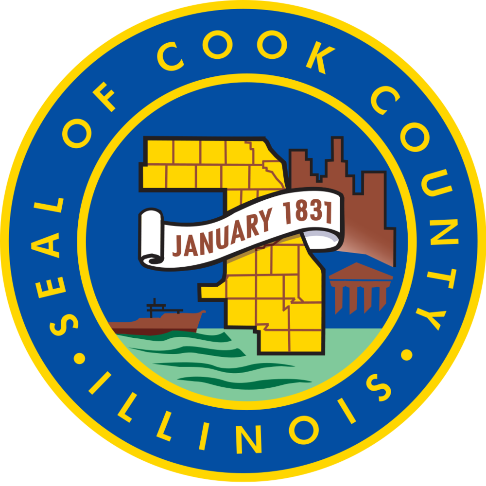 1024px-Seal_of_Cook_County,_Illinois.png