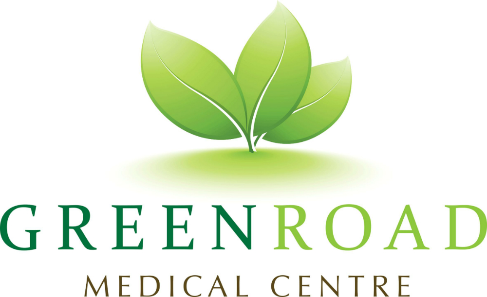 Green Road Medical Centre