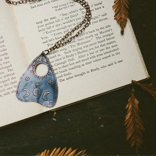 Planchette necklaces will be available on our autumn equinox launch, September 22! ready? #crystals #gemstones #Jewelry #instajewelry #jewelryforsale #musthave #style #handmadejewelry #Bracelet #Necklace #Beads #metal #accessories  #selfmade #design #earrings #handmade #jewelrygram  #boutiques #instadaily #electroformed  #etsy #etsyhandmade #pendant #fashionjewelry #witch #gypsy #quartz #electroformed #sanfrancisco #bayarea