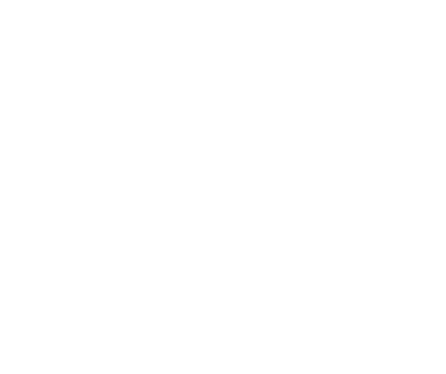 Bolageriet