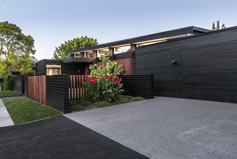 AbodeMA17-NZWood2.jpg