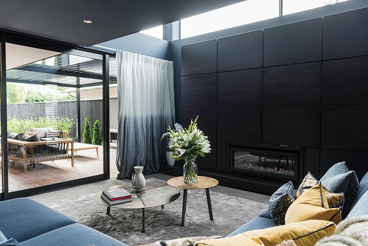 Considered design abode magazine