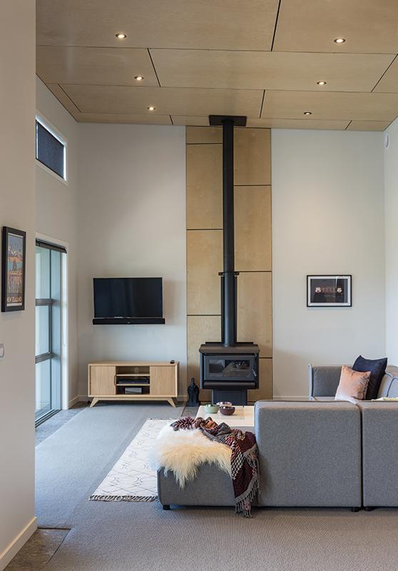 Abode MA18 HCCFeat-P11.jpg