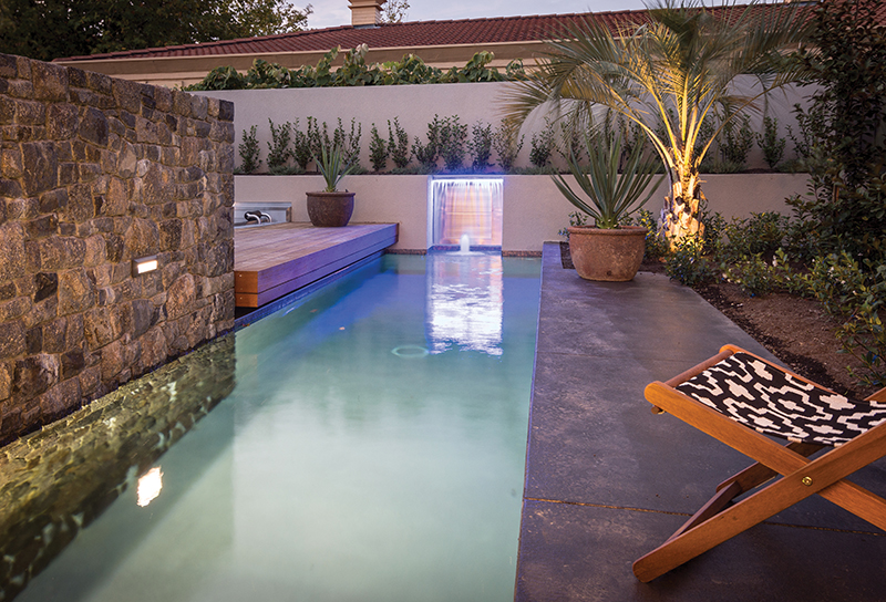 Abode-MJ18-PioneerPoolsFeat13.jpg